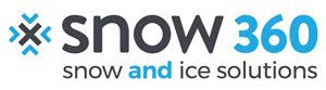 snow 160 snow and ice solutions